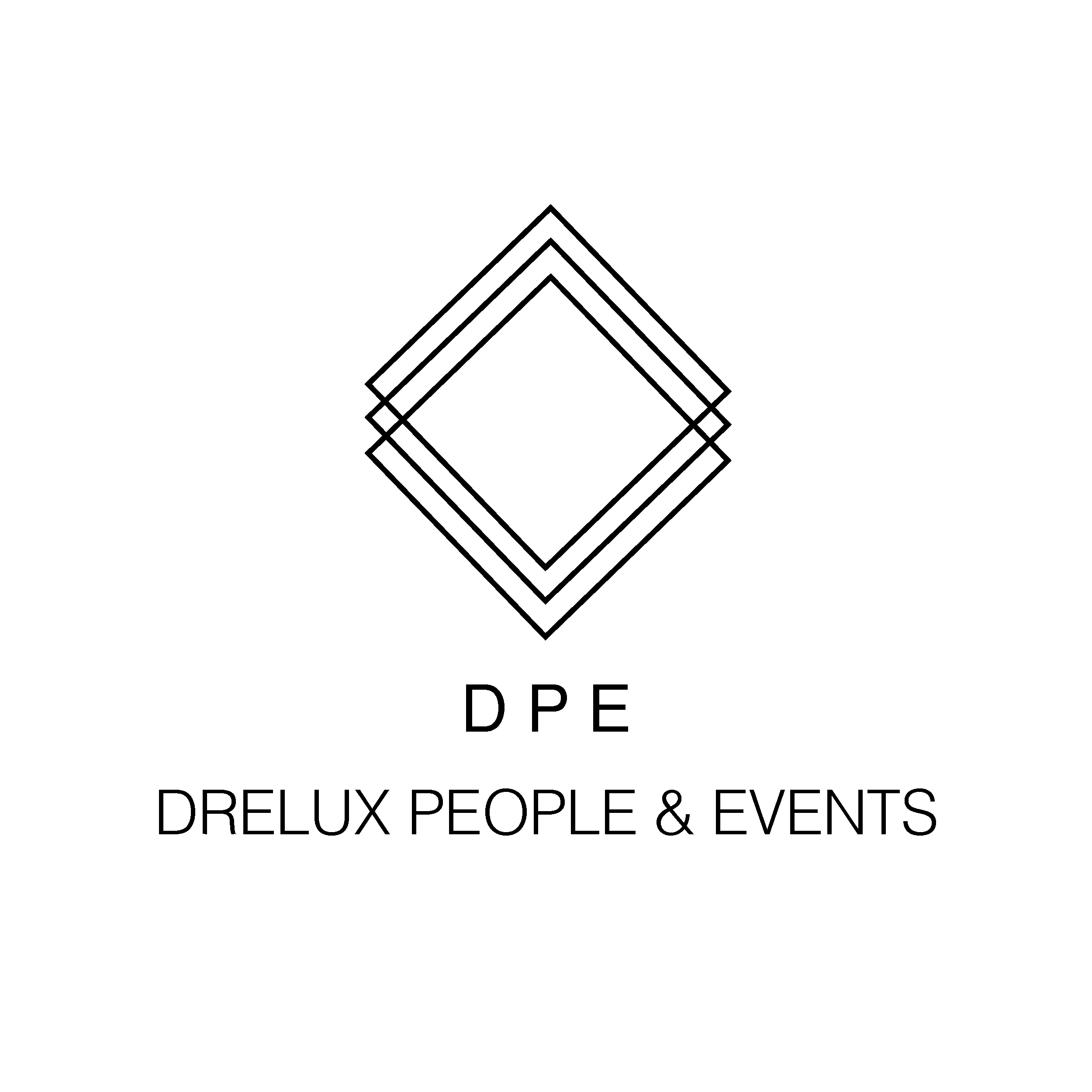 Drelux People & Events | Organización de Eventos